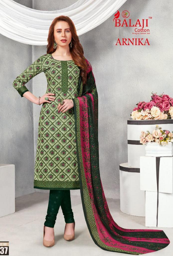 https://www.wholesaletextile.in/product-img/balaji-arnikavol9-dressmateria-1580535824.jpg
