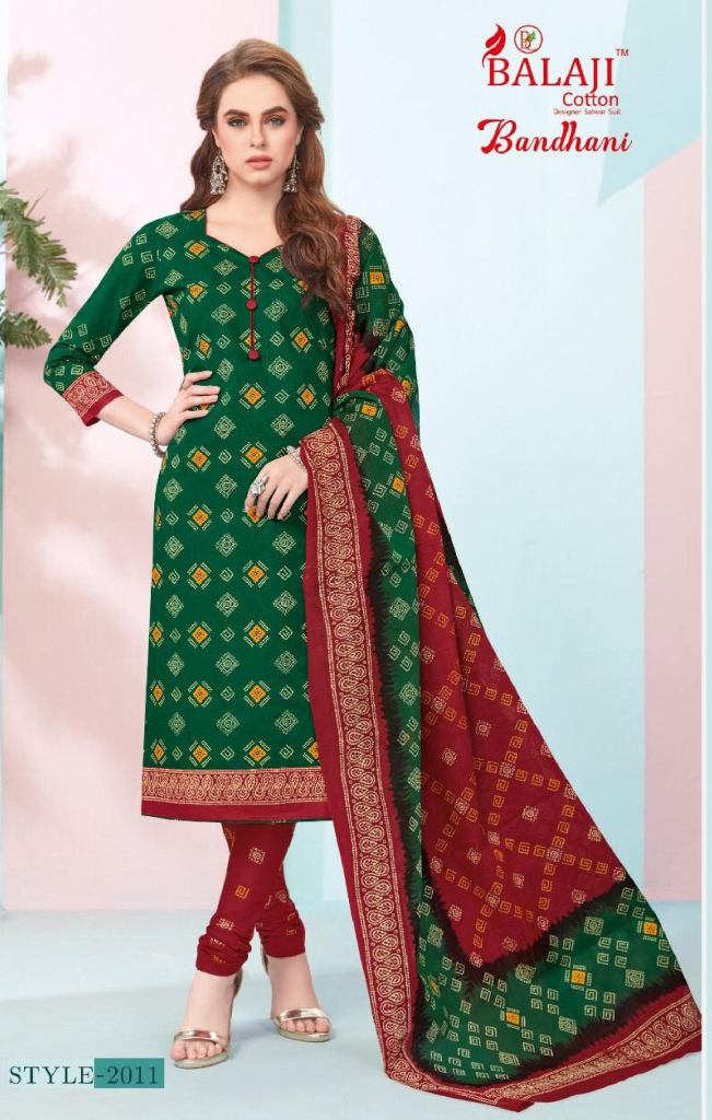 https://www.wholesaletextile.in/product-img/balaji-bandhanivol2-dressmater-1580536918.jpg