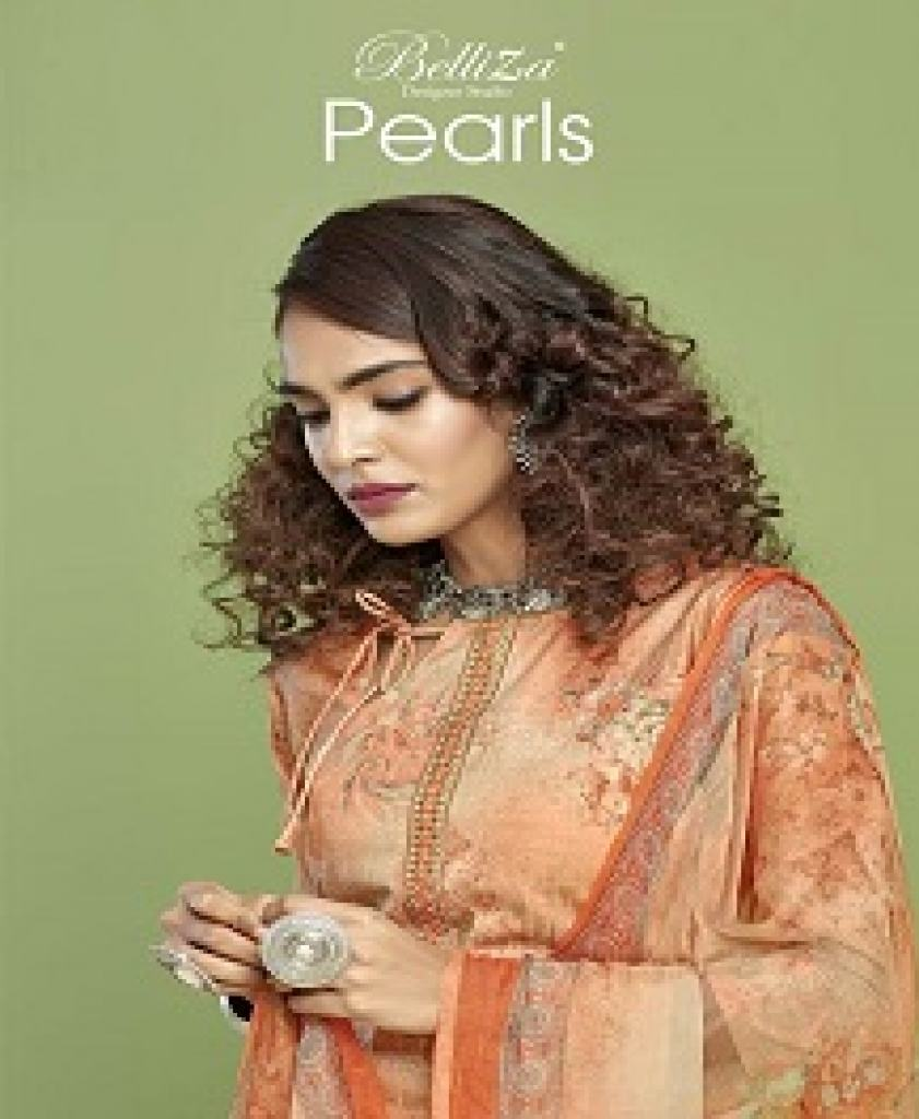 https://www.wholesaletextile.in/product-img/belliza-pearls-cotton-dress-ma-1594887450.jpeg