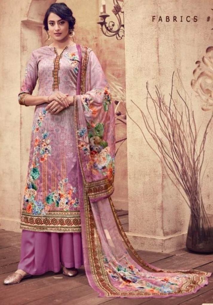 https://www.wholesaletextile.in/product-img/belliza-present-khwaab-dress-m-1582018340.jpg
