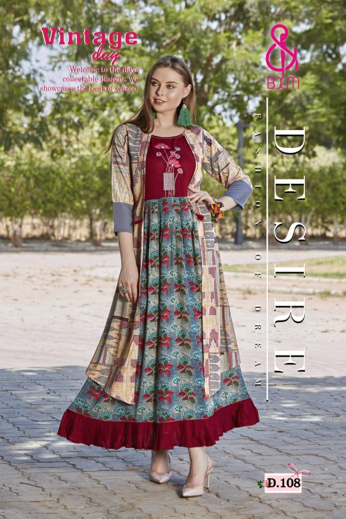 https://www.wholesaletextile.in/product-img/bxm-shagunvol1-kurtis-catalogu-1580386083.jpg