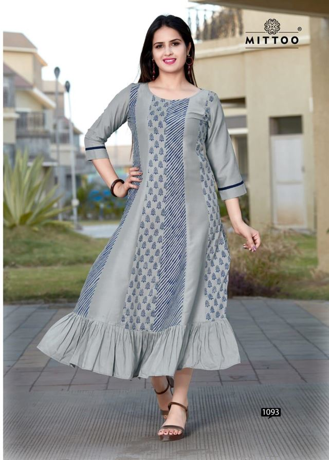 https://www.wholesaletextile.in/product-img/cambridge-by-mitto-party-wear-kurtis-catalogue-81567857799.jpg