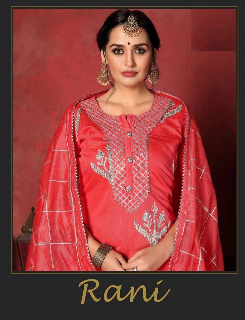 https://www.wholesaletextile.in/product-img/dwija-rani-dress-materials-1594885009.jpg