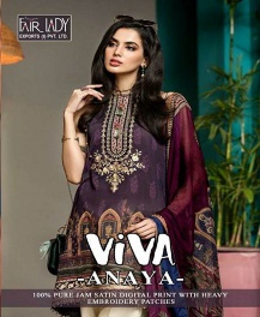 https://www.wholesaletextile.in/product-img/fair-lady-viva-anaya-designer--1596104588.jpeg