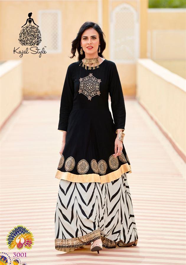 https://www.wholesaletextile.in/product-img/fashion-lakme-vol-3-by-kajal-style-concept-kurtis-catalogue-11566378477.jpg