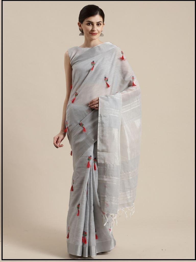 https://www.wholesaletextile.in/product-img/flex-5-linen-blend-sarees-1595913999.jpg