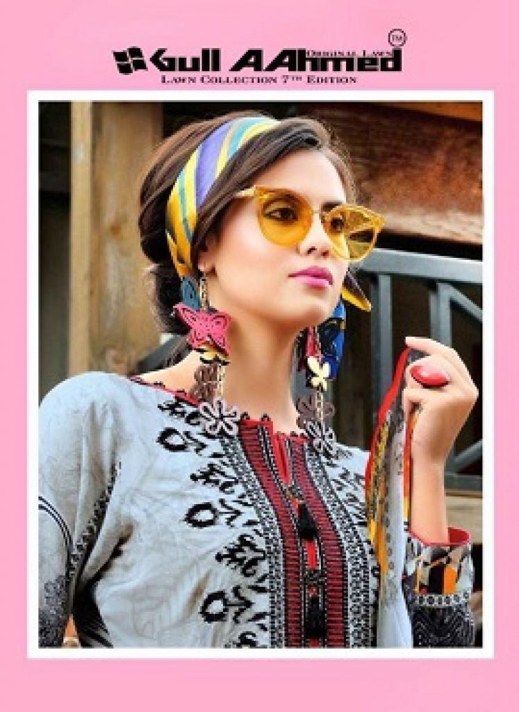 https://www.wholesaletextile.in/product-img/gul-ahmed-7-karachi-lawn-cotto-1597474882.jpeg