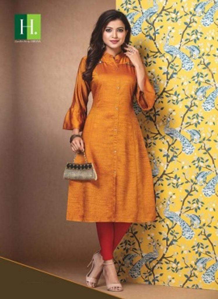 https://www.wholesaletextile.in/product-img/hirwa-alexa-2-raw-silk-designe-1597134503.jpeg