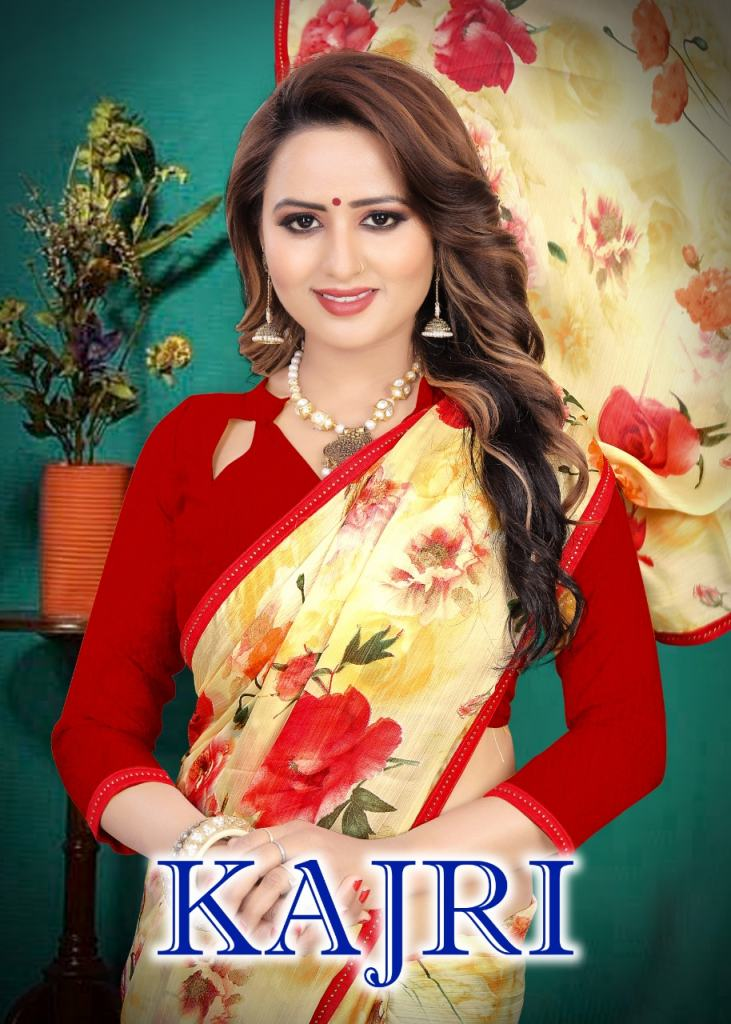 product-img/kajri-casual-wear-Sarees-catal-1584439313.jpg