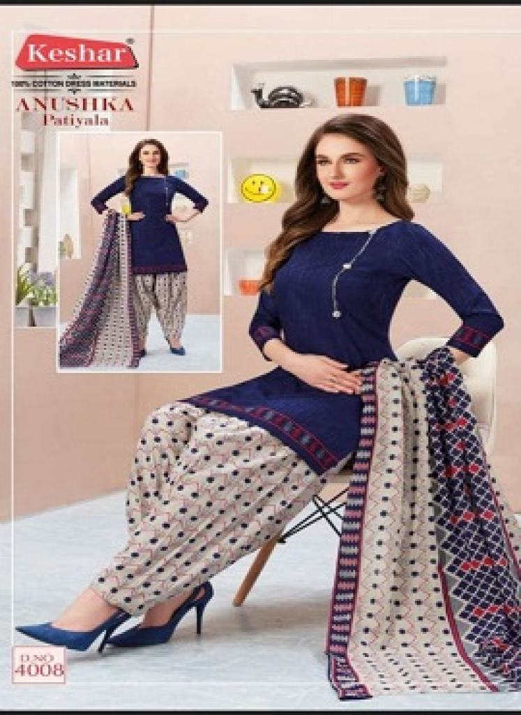 https://www.wholesaletextile.in/product-img/keshar-anushka-patiyala-4-cott-1597310265.jpeg