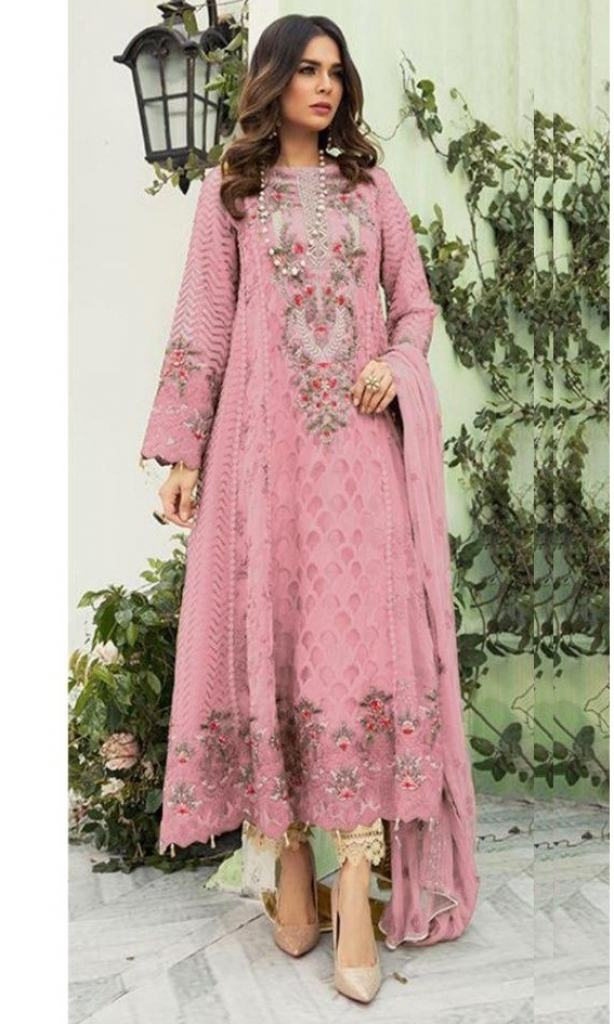 https://www.wholesaletextile.in/product-img/khayyira-maria-b-spring-summer-1596103657.jpeg