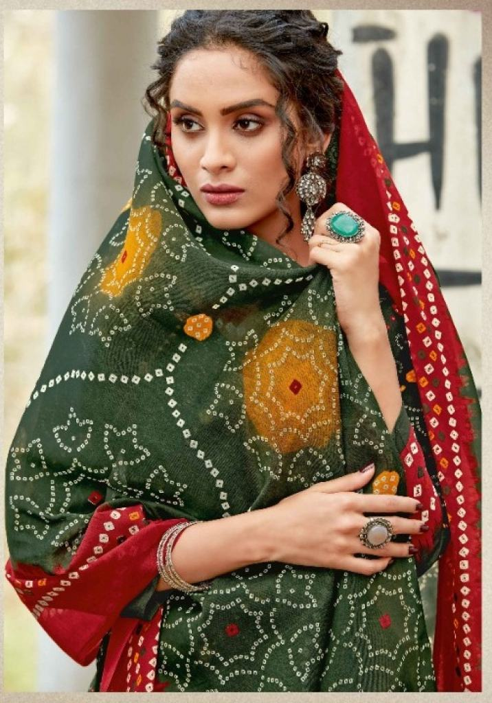 https://www.wholesaletextile.in/product-img/kia-soft-cotton-bandhni-dress--1596180665.jpeg