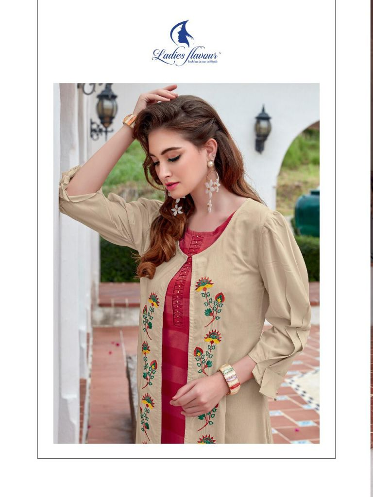 https://www.wholesaletextile.in/product-img/ladies-flavour-Present-life-st-1582094473.jpg