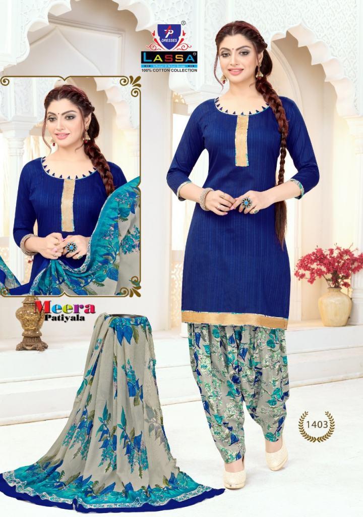 https://www.wholesaletextile.in/product-img/lassa-meera-patiyala-14-cotton-1597211883.jpg
