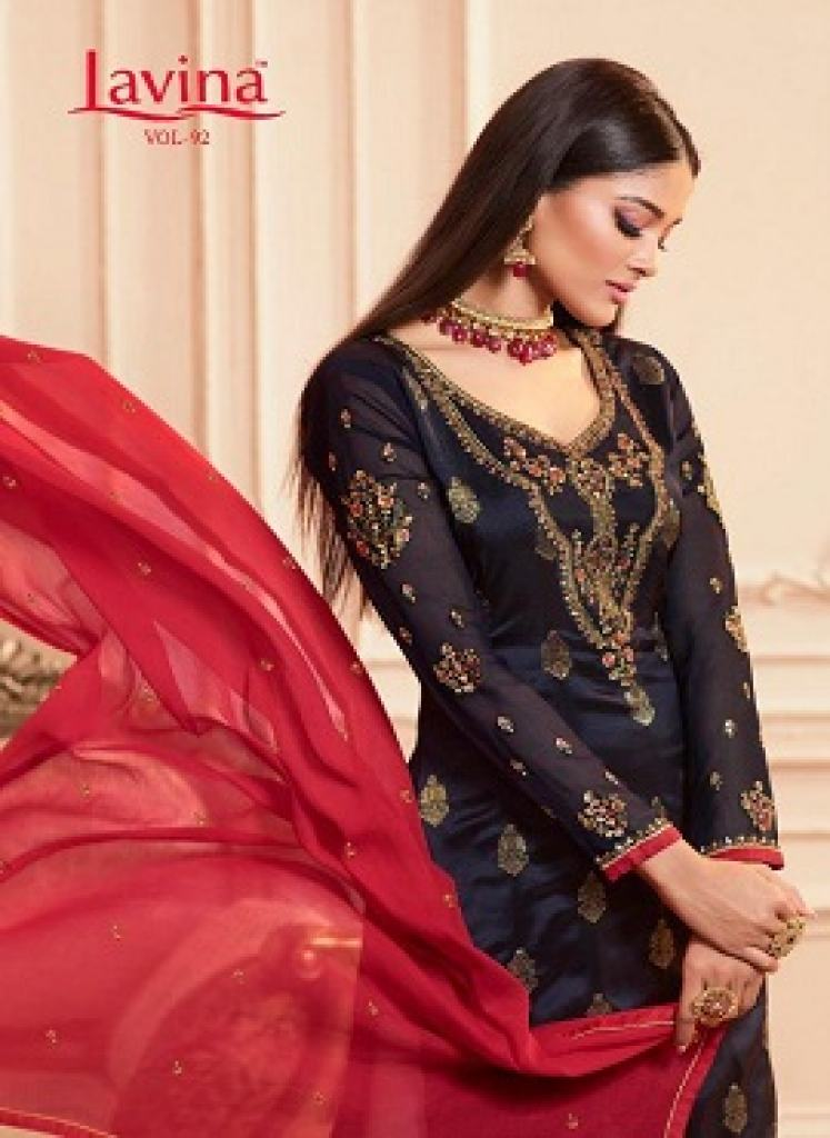 https://www.wholesaletextile.in/product-img/lavina-92-silk-embroidery-salw-1599715377.jpeg