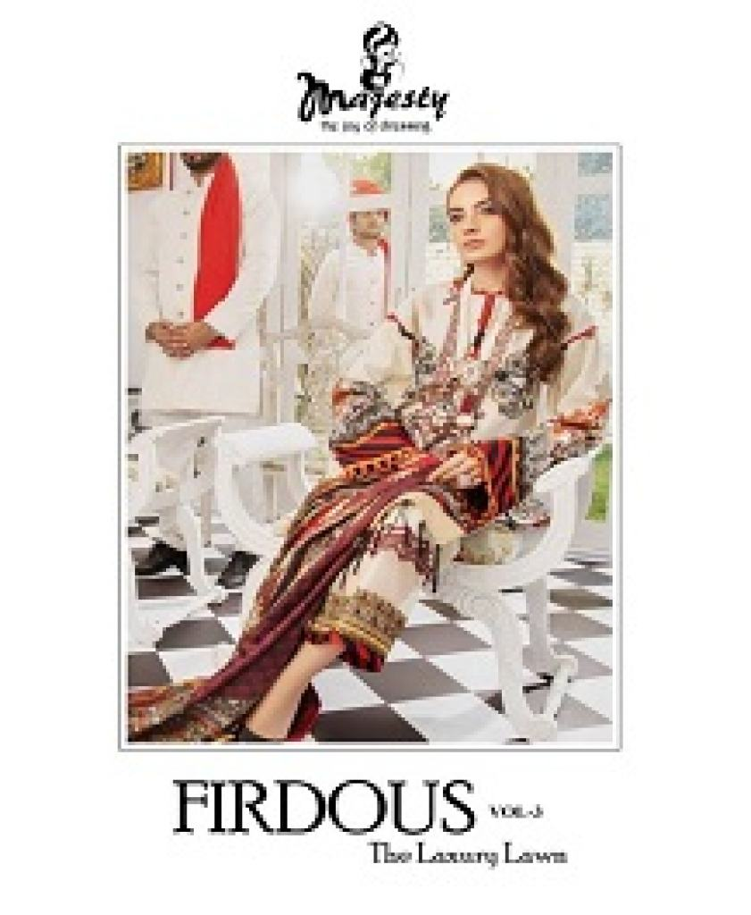 https://www.wholesaletextile.in/product-img/majesty-firdous-3-pakistani-su-1596106943.jpeg
