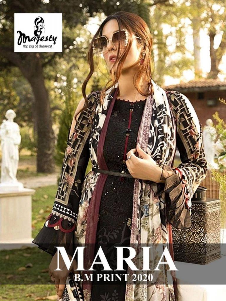 https://www.wholesaletextile.in/product-img/majesty-maria-b-mprint-2020-pa-1595330366.jpeg