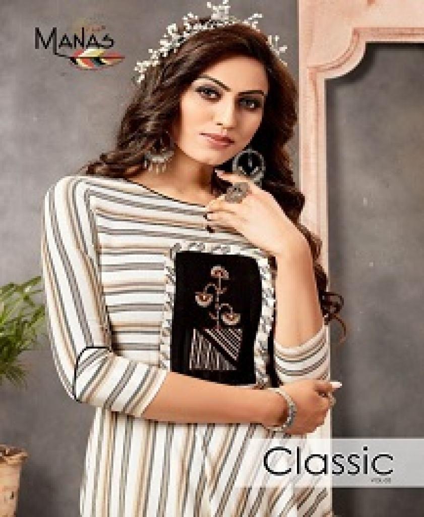 https://www.wholesaletextile.in/product-img/manas-classic-3-designer-kurti-1596086750.jpeg
