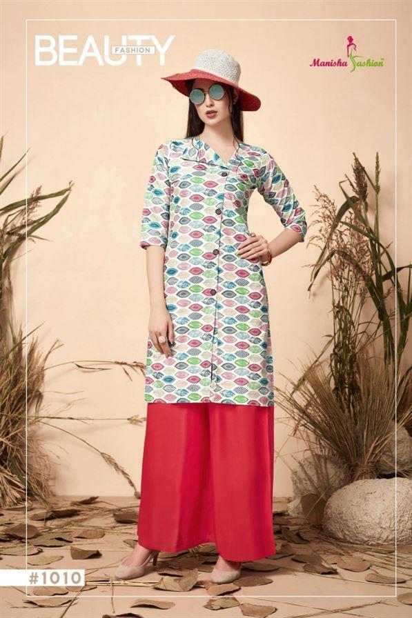 https://www.wholesaletextile.in/product-img/melania-vol-1-by-manisha-fashion-causal-wear-kurti-catalogue--101571319383.jpg