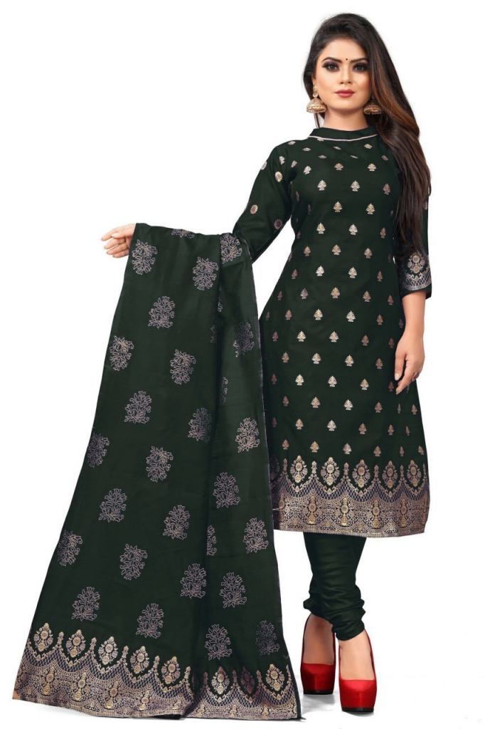 https://www.wholesaletextile.in/product-img/misha-suits-2-dress-materials-1595671883.jpg