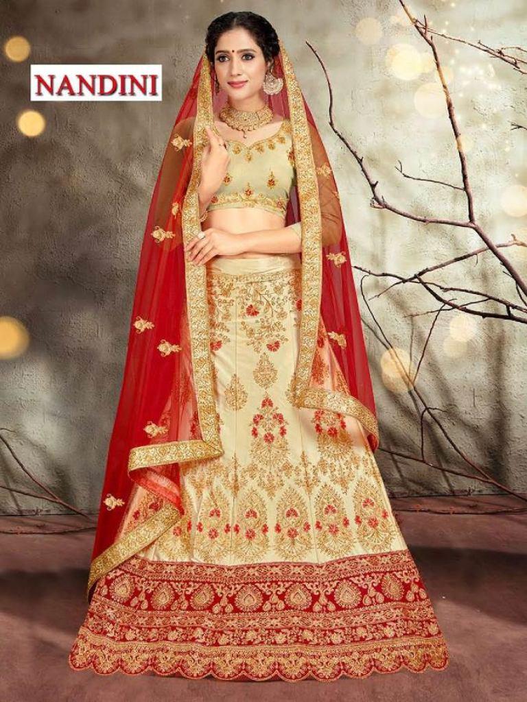 https://www.wholesaletextile.in/product-img/nandini-silk-designer-lehenga--1595395878.jpg