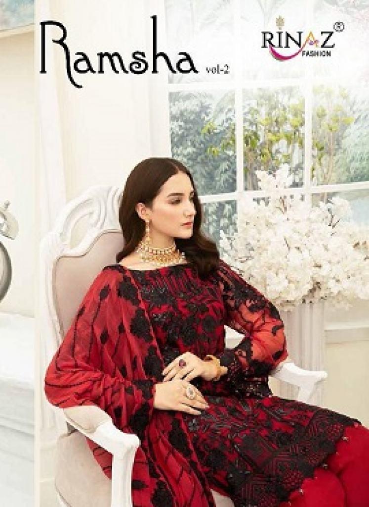 https://www.wholesaletextile.in/product-img/rinaz-ramsha-2-heavy-pakistani-1597060514.jpeg