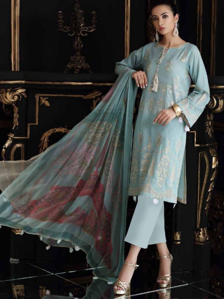 https://www.wholesaletextile.in/product-img/rinaz-zubeda-5-pakistani-suit-1594713902.jpeg