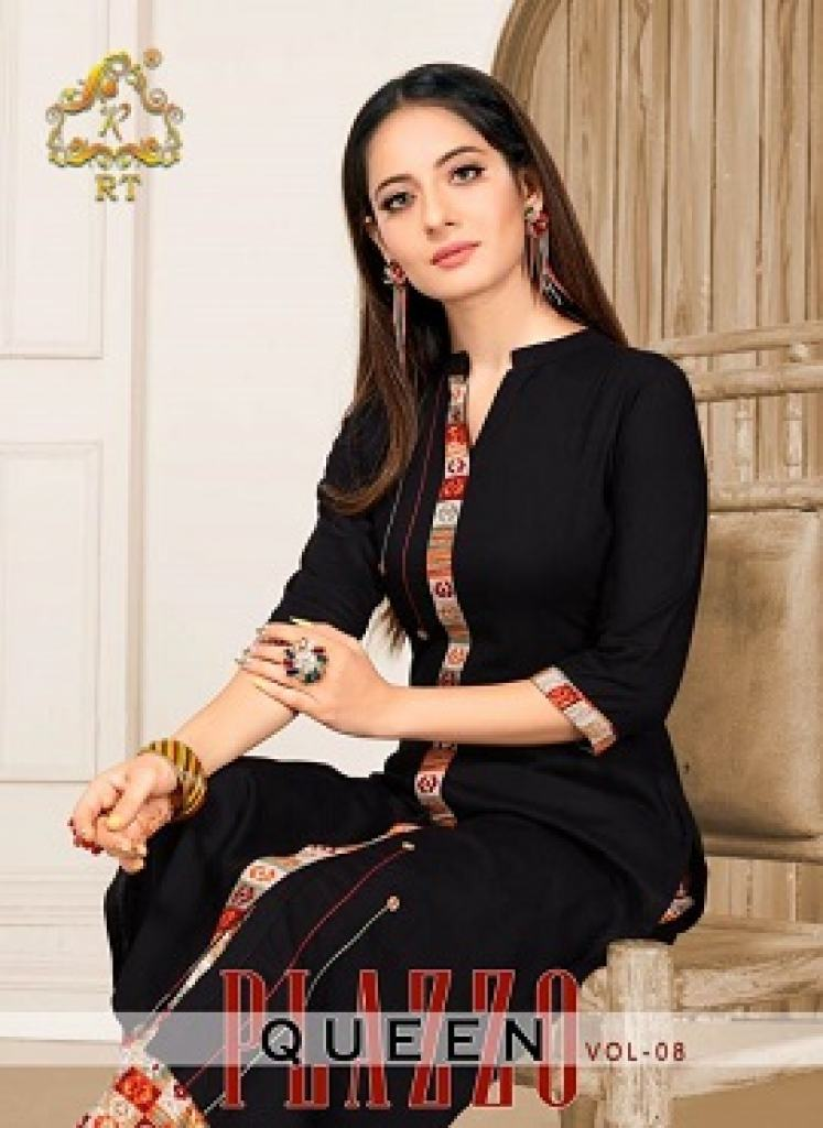 https://www.wholesaletextile.in/product-img/rt-plazzo-queen-8-kurti-with-b-1597052921.jpeg