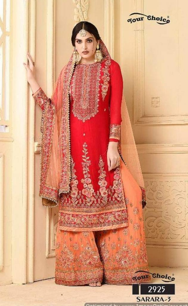 https://www.wholesaletextile.in/product-img/sarara-vol-3-y-c-salwar-kameez-1581425537.jpg