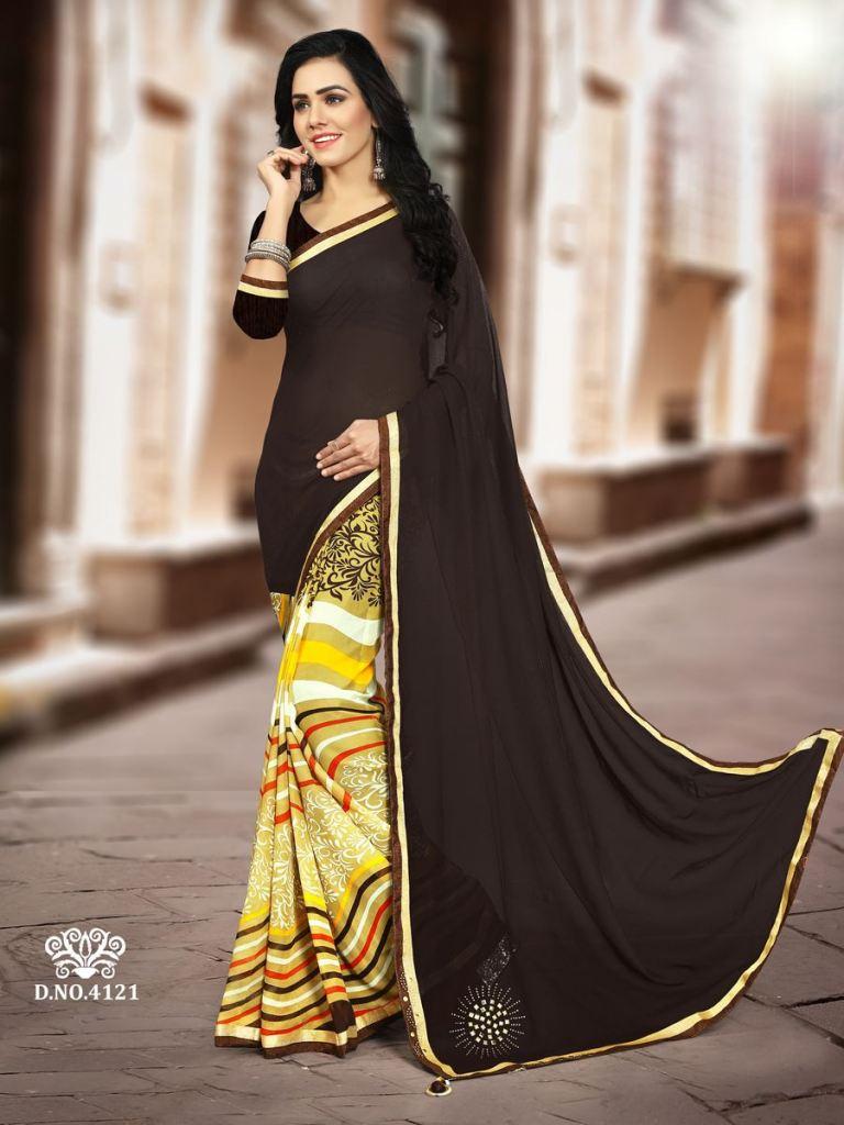https://www.wholesaletextile.in/product-img/sargam-casual-wear-sarees-Baro-1580991181.jpeg