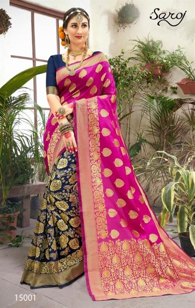 https://www.wholesaletextile.in/product-img/saroj-by-ayushmati-printed-sarees-11566560597.jpg