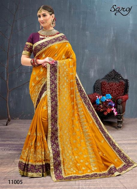 https://www.wholesaletextile.in/product-img/saroj-by-rangvarsha-wedding-sarees-collection-11566560387.jpg