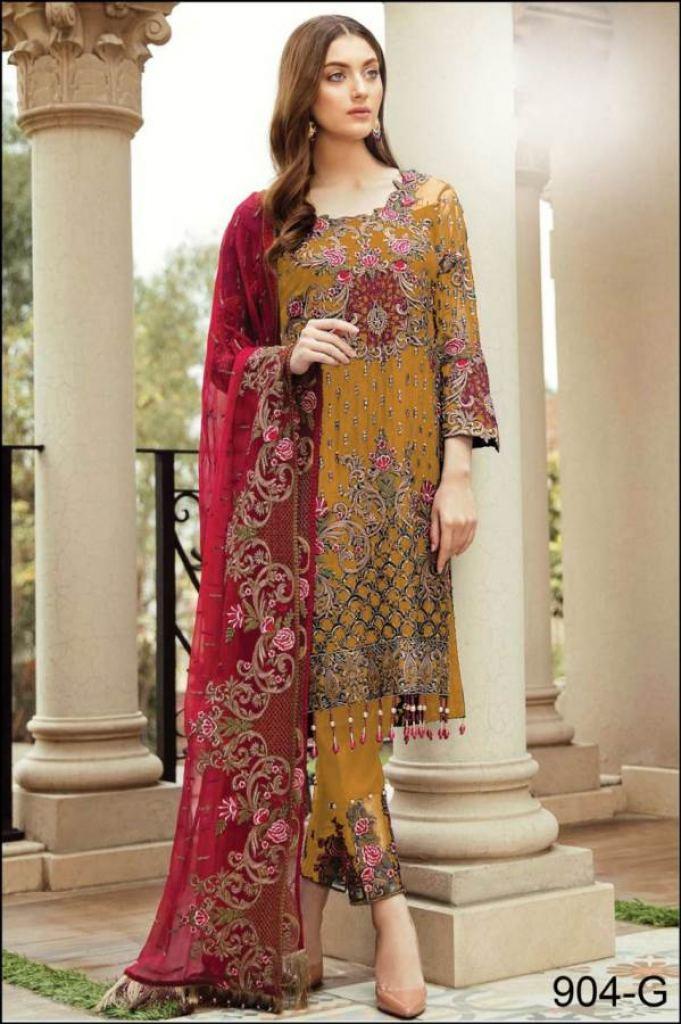 https://www.wholesaletextile.in/product-img/shanaya-904-colours-salwar-sui-1595331593.jpeg