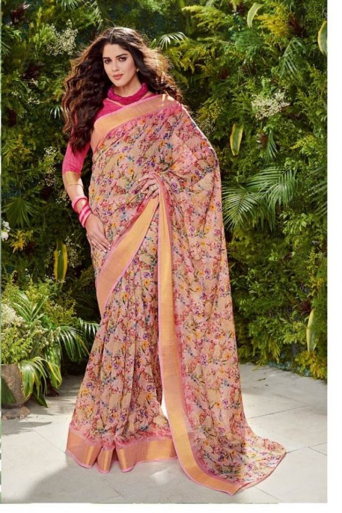 https://www.wholesaletextile.in/product-img/shangrila-present-sakshi-cotto-1580992366.jpg