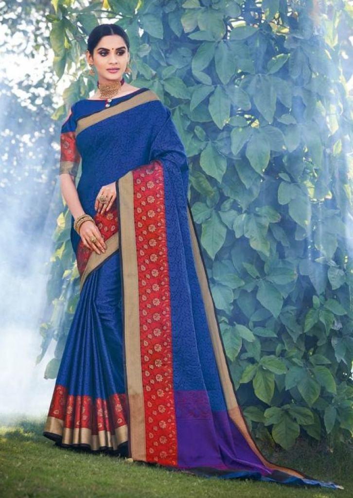 https://www.wholesaletextile.in/product-img/shangrila-present-tulsi-sarees-1582625113.jpg