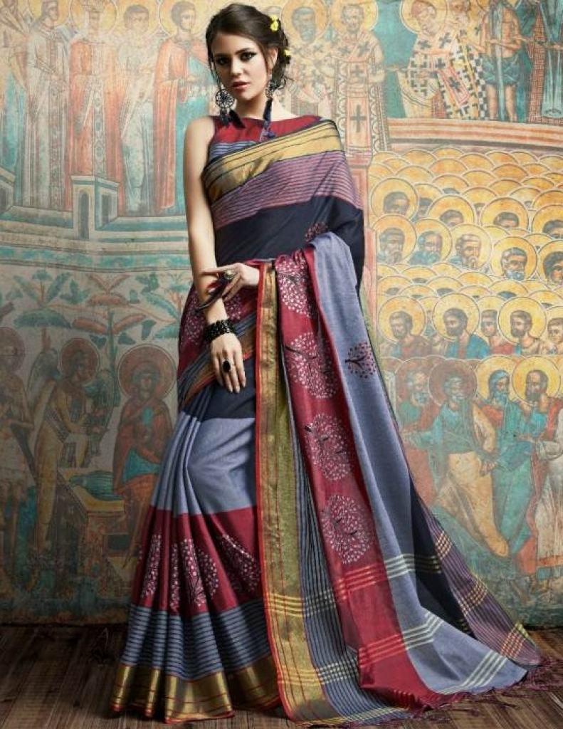 https://www.wholesaletextile.in/product-img/shangrila-tanveesilk-sarees-1580718727.jpg