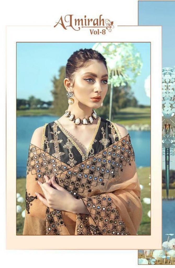 https://www.wholesaletextile.in/product-img/shree-almirah-8-pakistani-suit-1596178728.jpeg