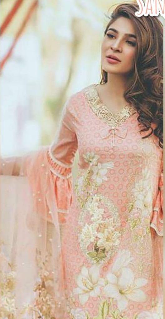 https://www.wholesaletextile.in/product-img/shree-pakistani-suit-1582709906.jpg