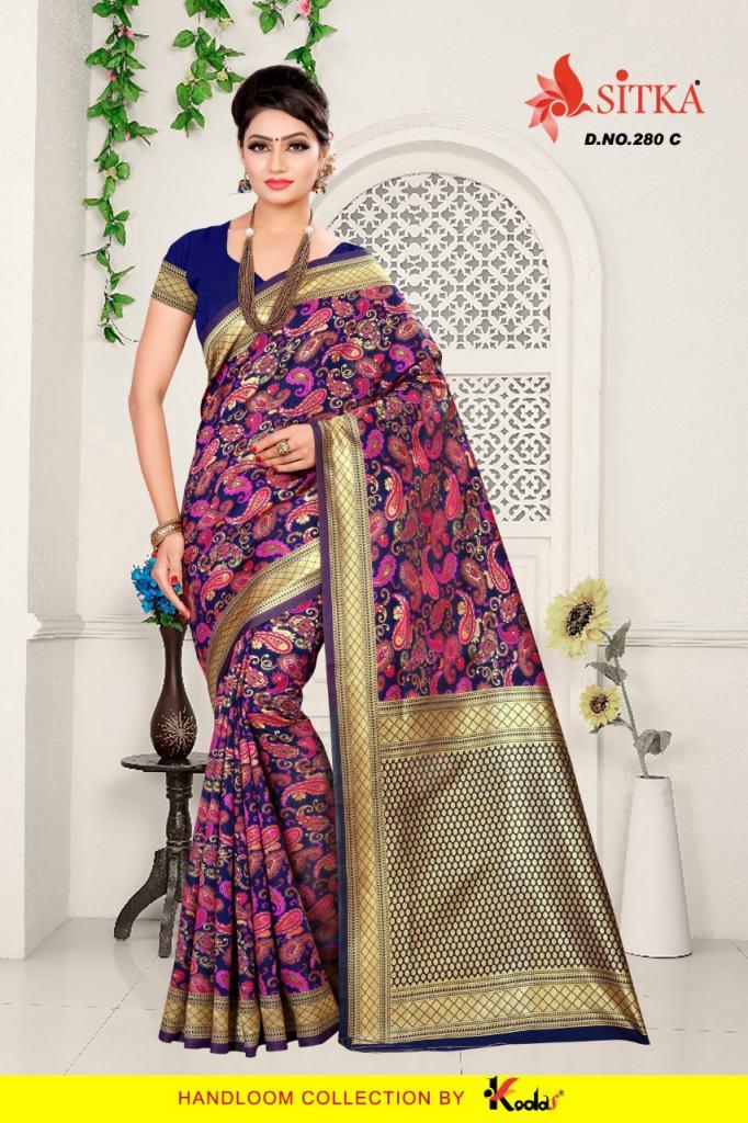 https://www.wholesaletextile.in/product-img/sitka-presents-Deivamangal-280-1599902884.jpeg