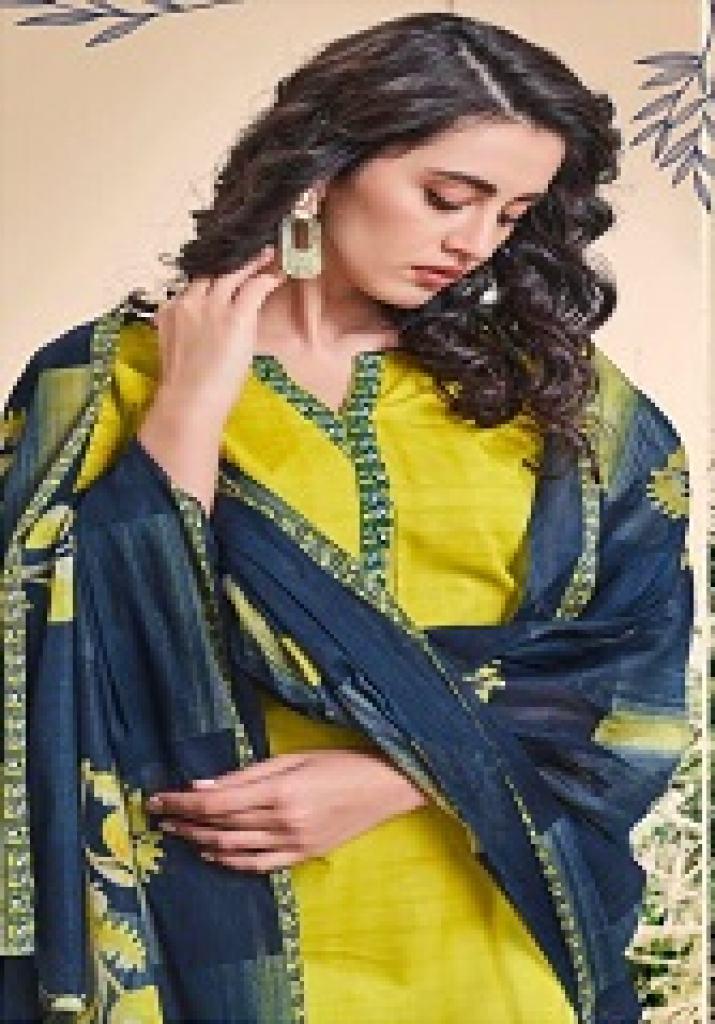 https://www.wholesaletextile.in/product-img/suryajyoti-meenaz-2-dress-mate-1595919342.jpg