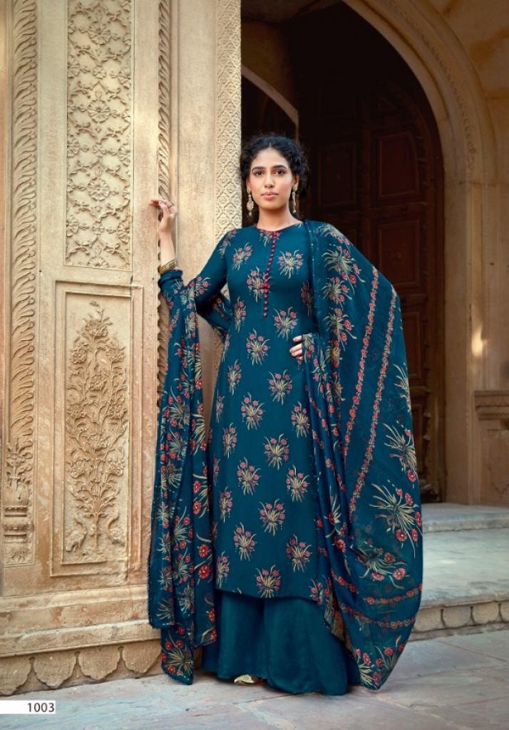 https://www.wholesaletextile.in/product-img/sweety-presents-Kaveri-Designe-1610365130.jpg