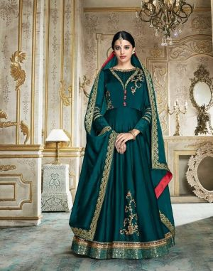 Rangoli Vol 1 Kesari Weddsing Dresses