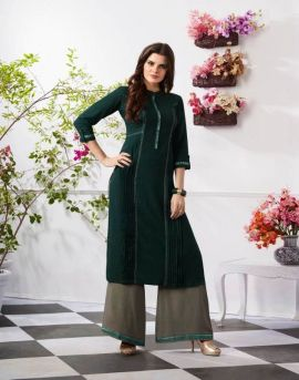 Catwalk 2 Rangoon Casual Wear Set