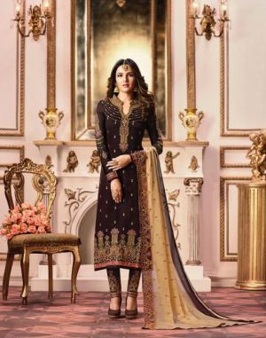 Amirah vol 27 churidar  salwar kameez catalogue