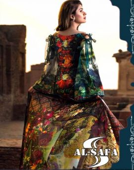 Nabeela Premium Collection 1 nafisha