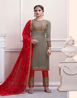 Lavina vol 69 churidar salwar kameez catalogue