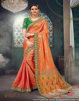 Manohari by Roohi vol 6 designer party wear sarees