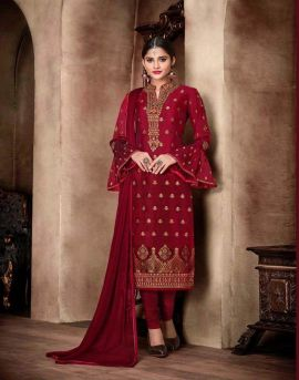 Lavina vol 79 churidar salwar suit catalogue
