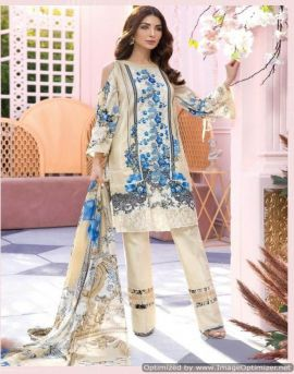 Firdous vol 2 by deepsy cotton salwar suit catalogue