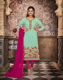 Lavina vol 81 designer salwar kameez catalogue